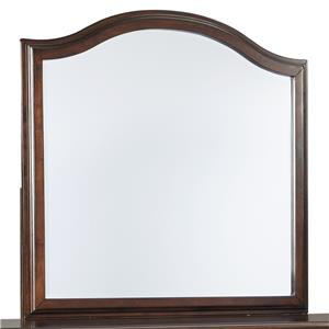Signature Design by Ashley Brulind Bedroom Mirror