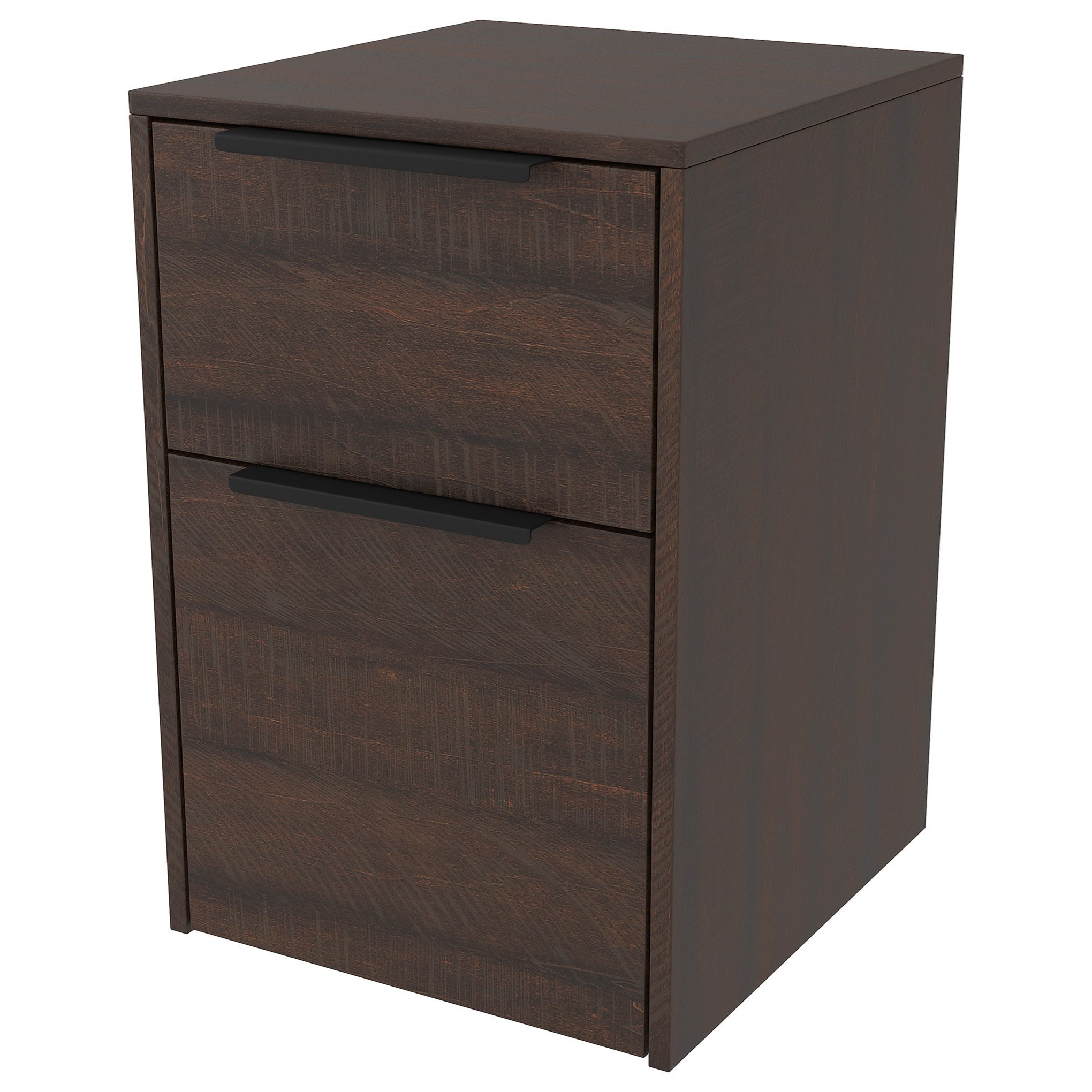Camiburg File Cabinet by Signature Design by Ashley at Northeast Factory Direct