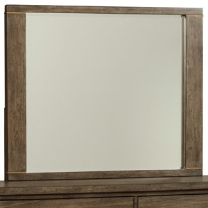 Signature Design by Ashley Camilone Bedroom Mirror
