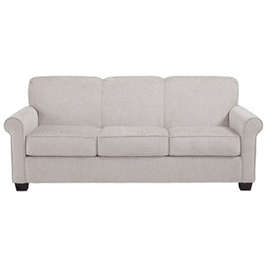 Ashley (Signature Design) Cansler Full Sofa Sleeper