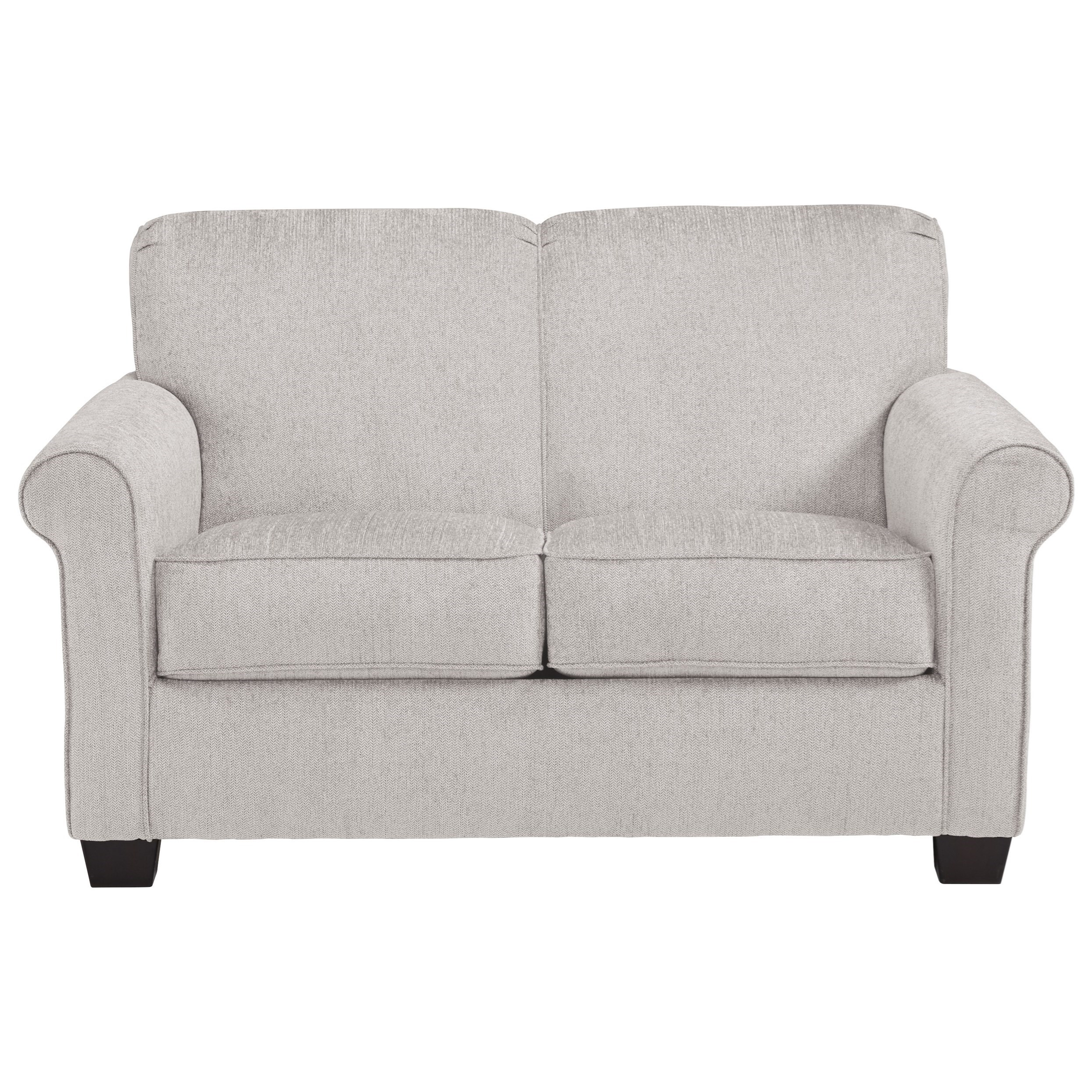 Signature Design by Ashley Cansler Twin Sleeper Sofa - Item Number: 7380737
