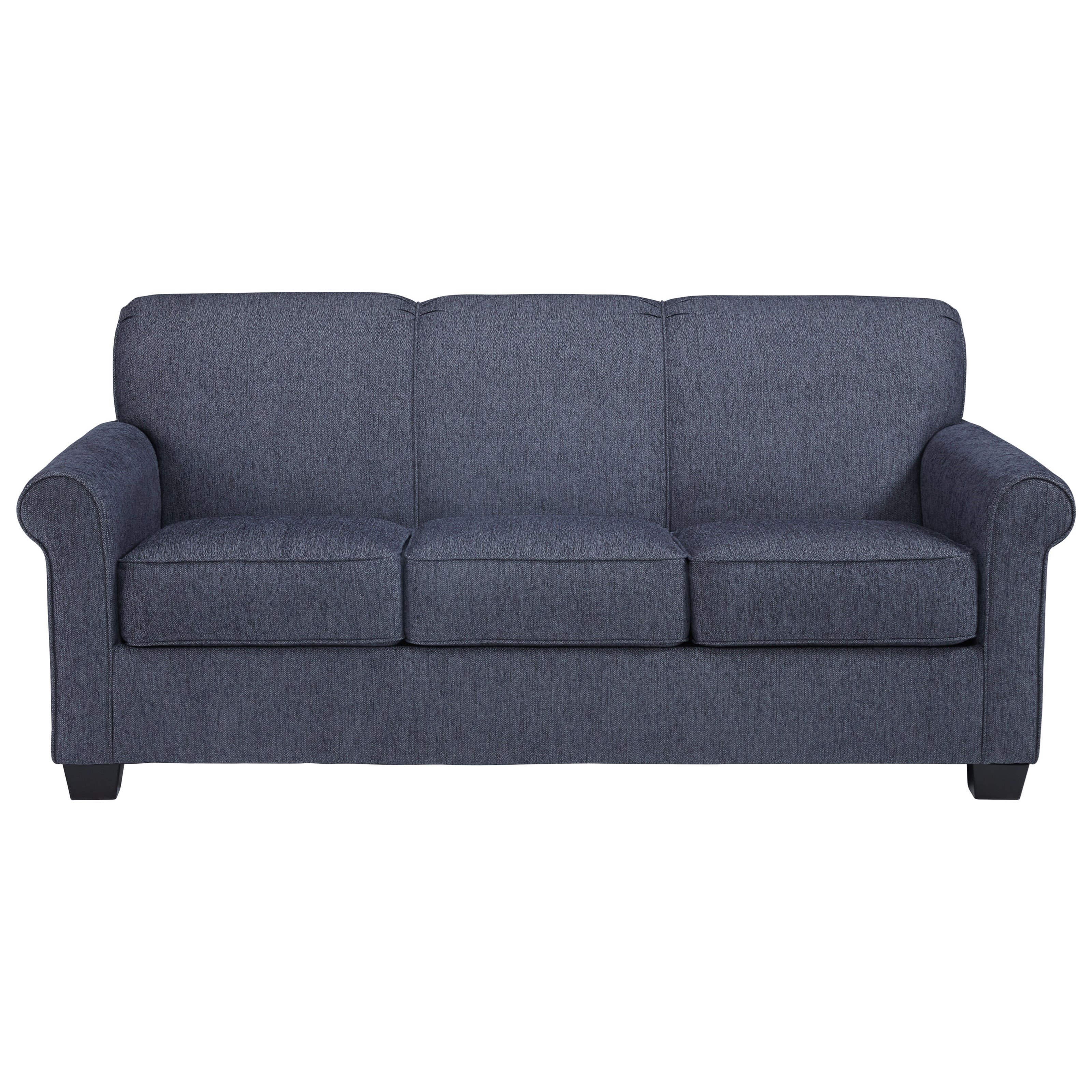 Signature Design by Ashley Cansler Full Sofa Sleeper - Item Number: 7380836