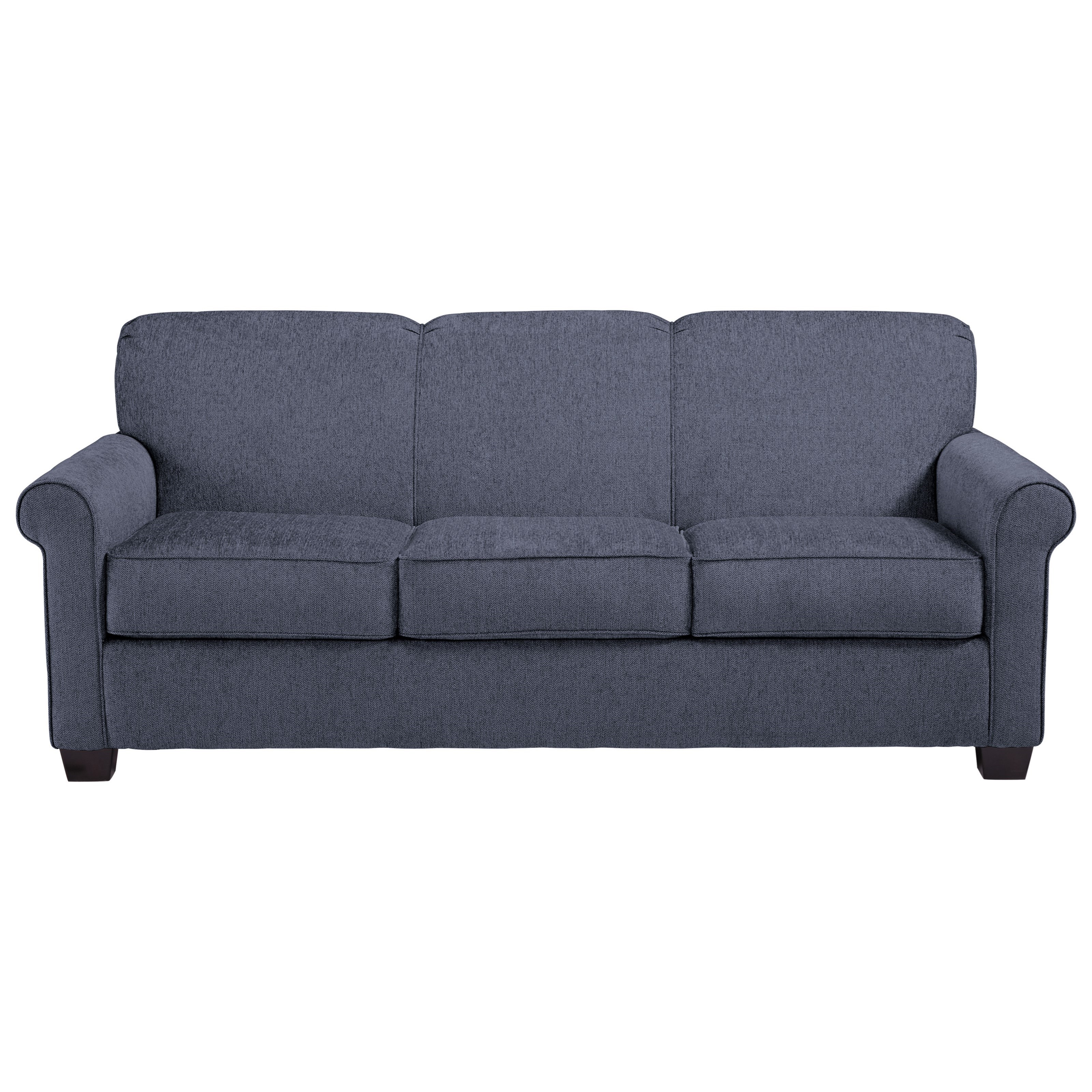 Signature Design by Ashley Cansler Queen Sofa Sleeper - Item Number: 7380839