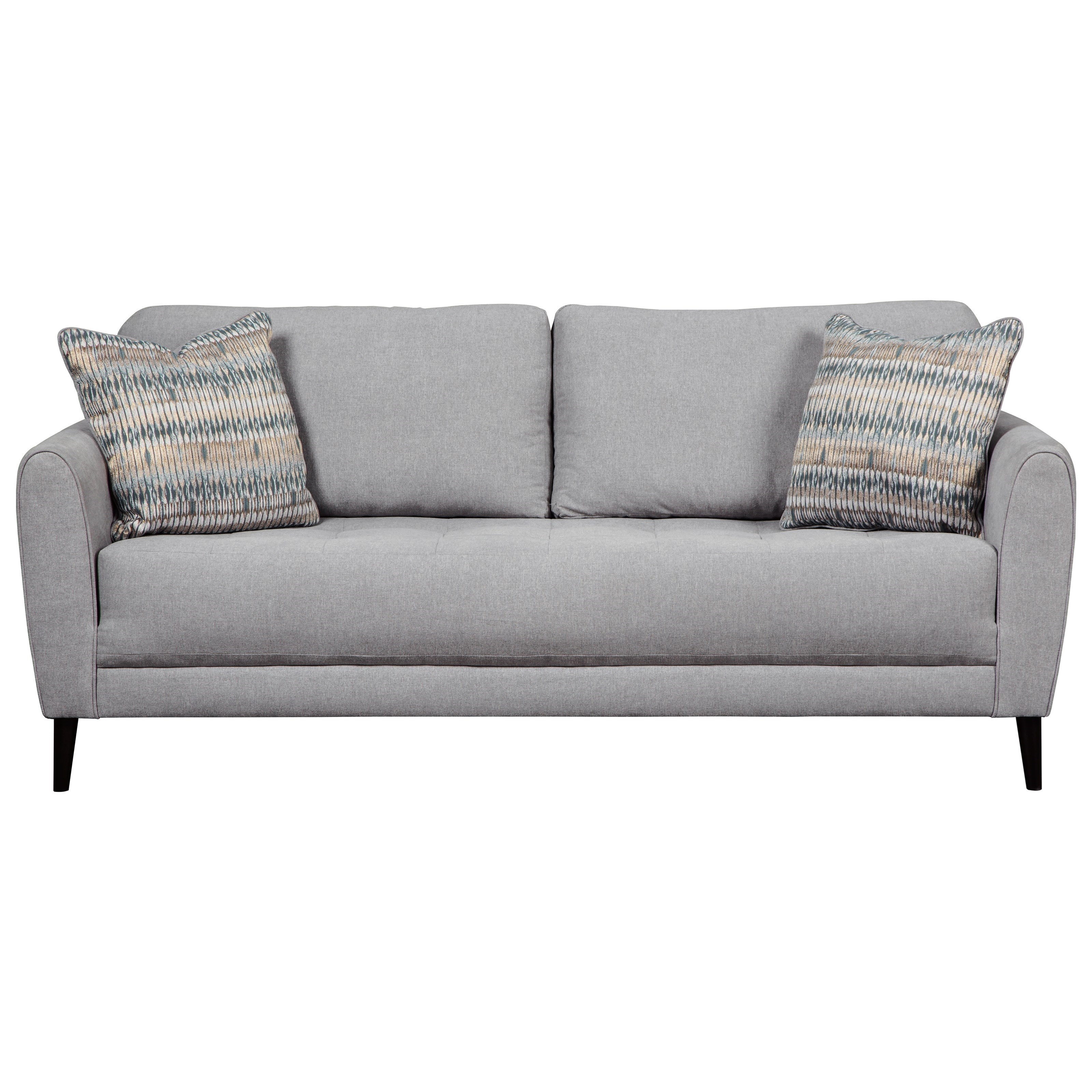 Signature Design by Ashley Cardello Sofa - Item Number: 3240138