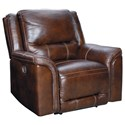 Signature Design by Ashley Catanzaro Power Recliner - Item Number: U8300413