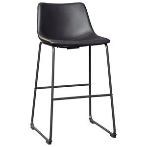Chairs Browse Page