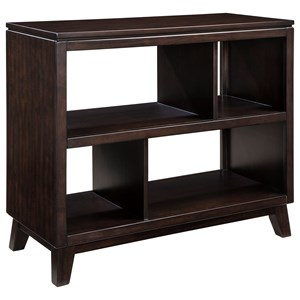 Signature Design by Ashley Chanceen Sofa Table