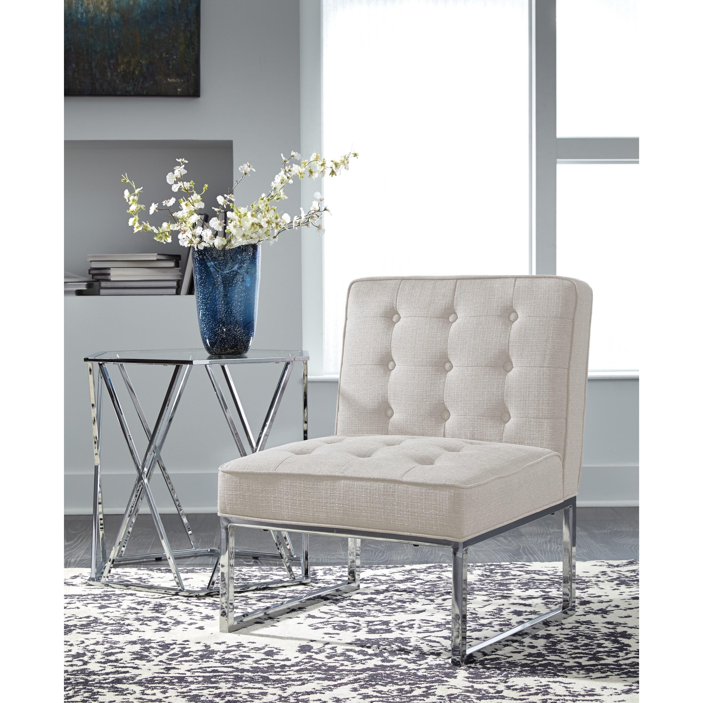 Ashley Signature Design Cimarosse A3000110 Upholstered