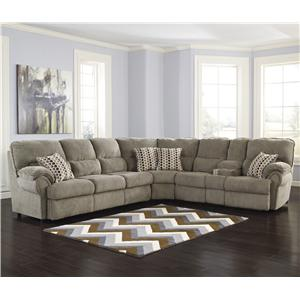 Furniture One South Jersey Burlington Cherry Hill Nj Furniture Store