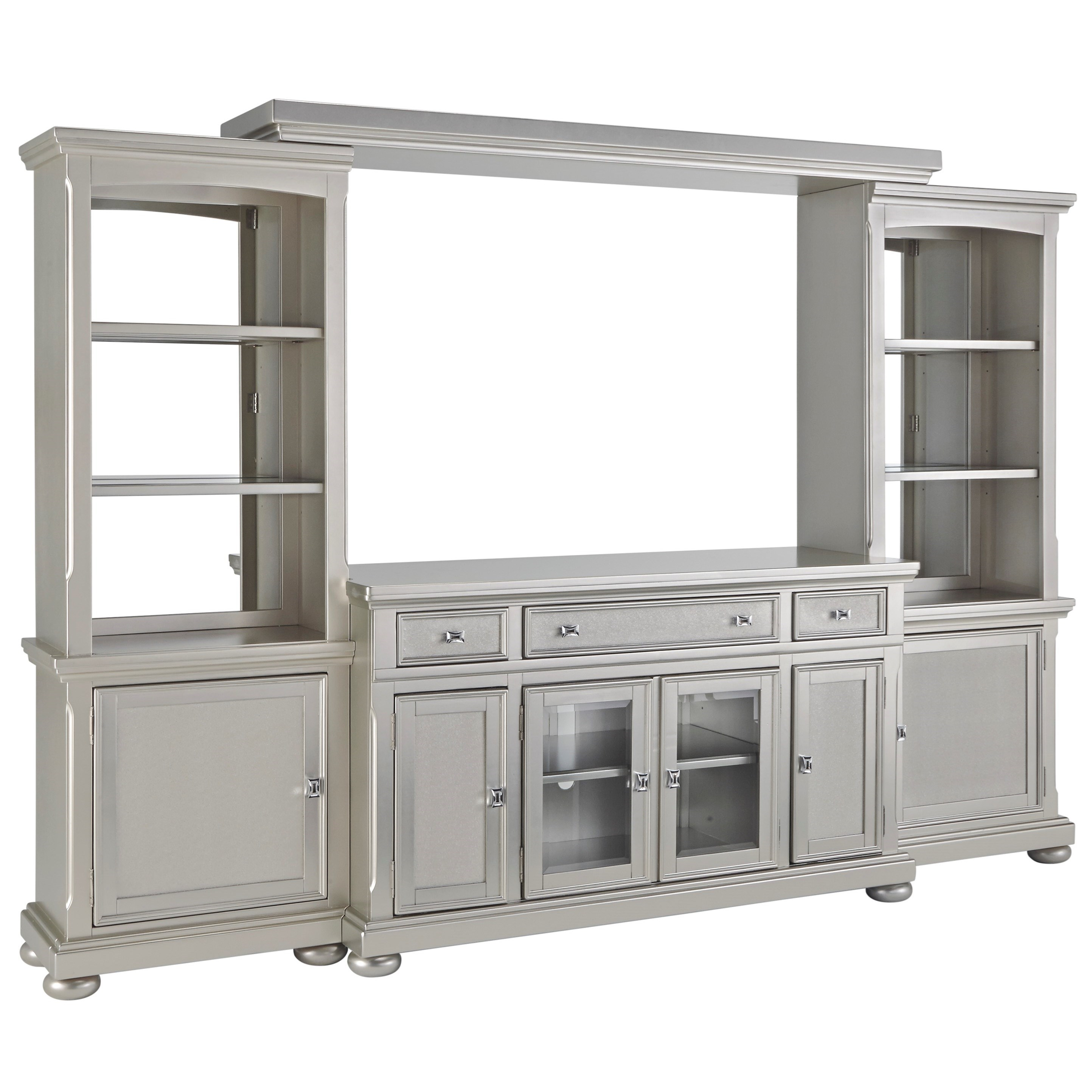 twin design oak bookshelves bookcases size headboards head by vintage storage full shelves platform office bookshelf pics amys signature frame inspiration king wood captains for bookcase ashley medium of bed xl breathtaking furniture queen headboard with