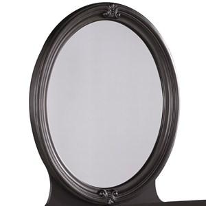 Signature Design by Ashley Corilyn Bedroom Mirror