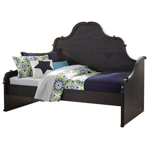 Signature Design by Ashley Corilyn Daybed