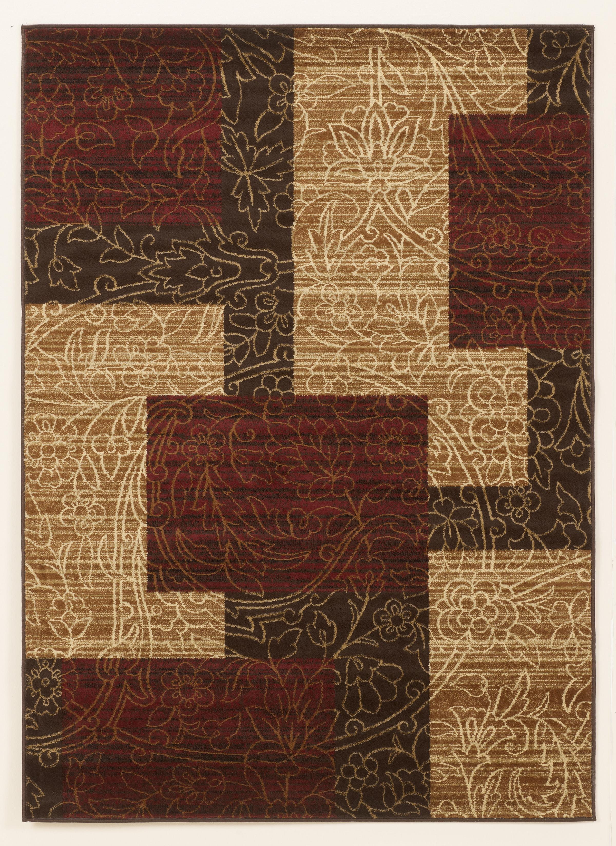 Signature Design By Ashley Cottage Area Rugs R197002
