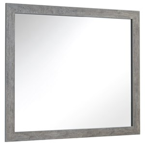 Signature Design by Ashley Culverbach Mirror