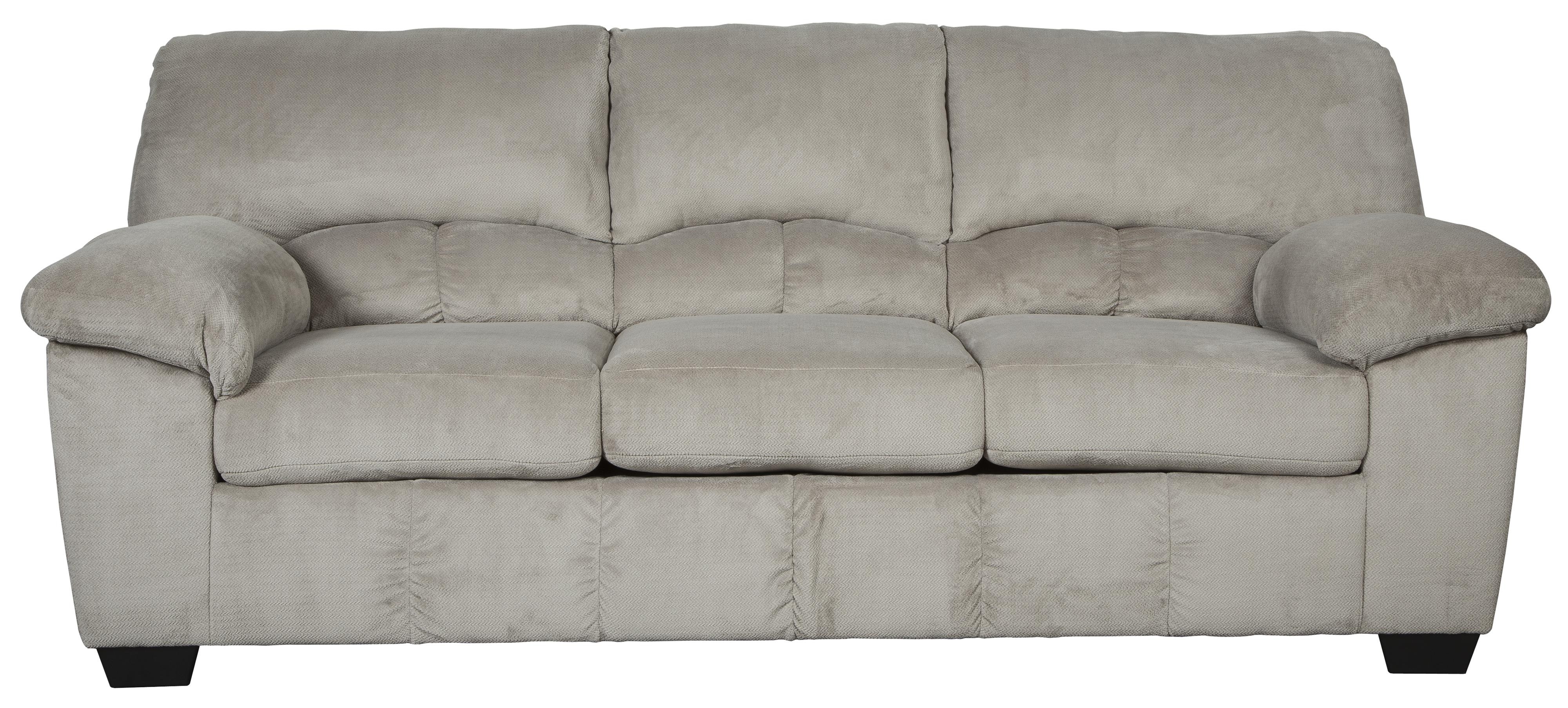 Signature Design by Ashley Dailey Sofa - Item Number: 9540138