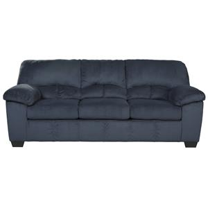 Signature Design by Ashley Dailey Sofa