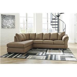 Cool Sectional Sofas In Tucson Oro Valley Marana Vail And Creativecarmelina Interior Chair Design Creativecarmelinacom
