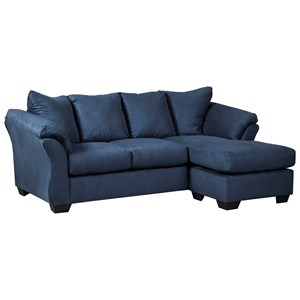 Sectional Sofas in Mankato, Austin, New Ulm, Southern ...