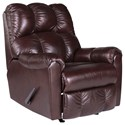 Signature Design by Ashley Denaraw Rocker Recliner - Item Number: 5950325