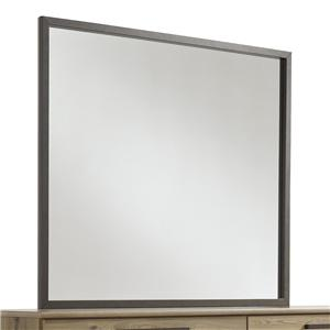 Signature Design by Ashley Dexifield Bedroom Mirror