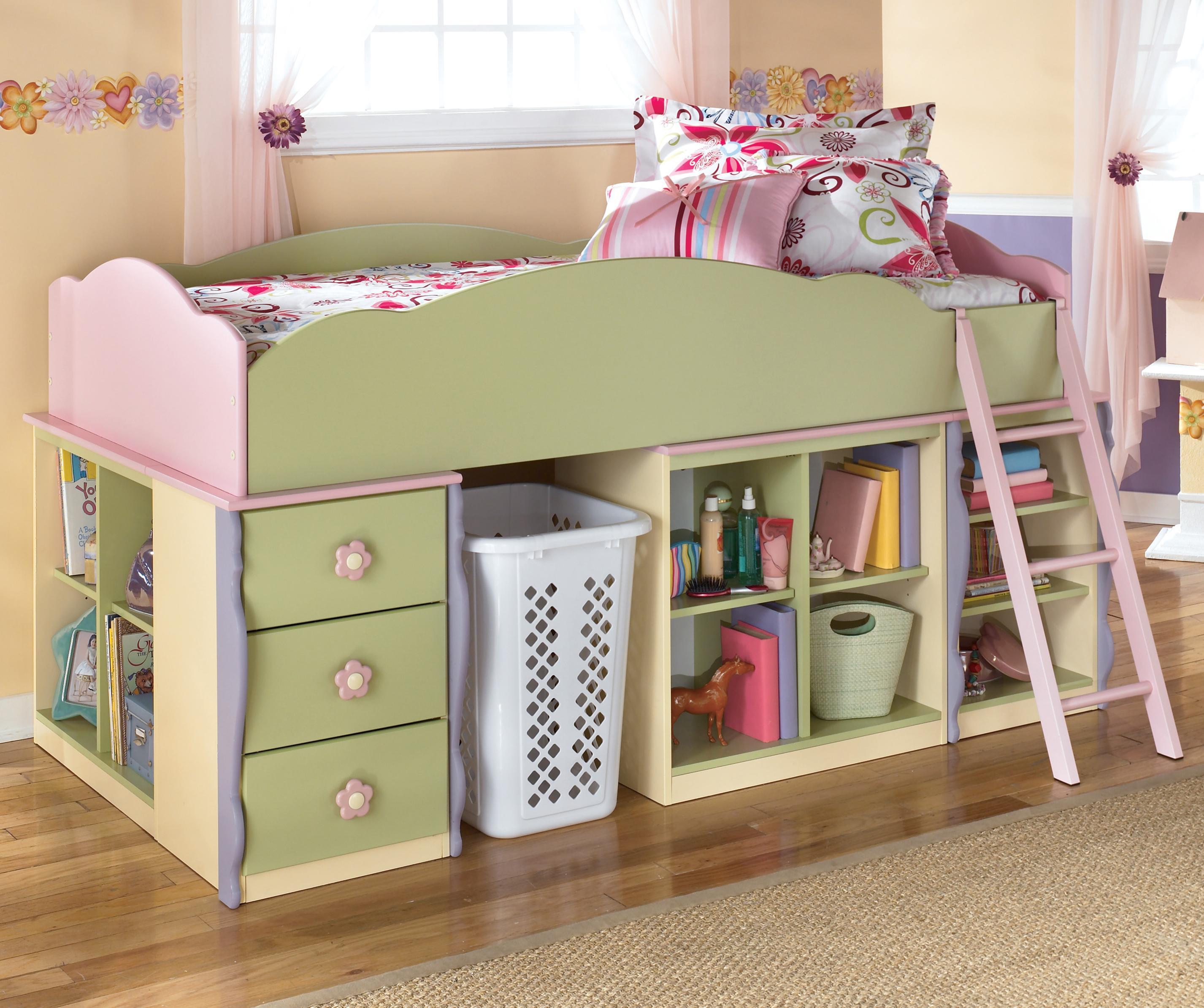 Boys Locker Room Bedroom Furniture - Moncler-Factory-Outlets.com