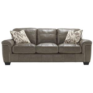 Signature Design by Ashley Donnell Sofa