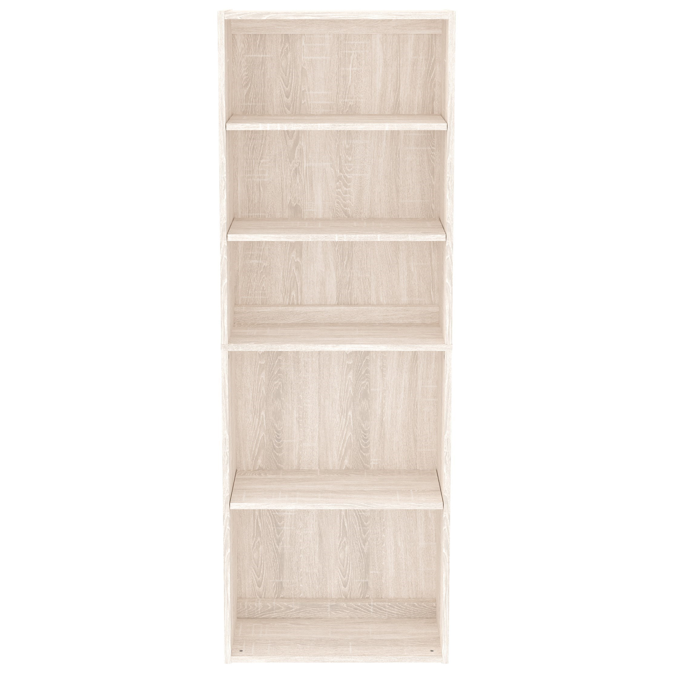 Dorrinson Bookcase by Signature Design by Ashley at Northeast Factory Direct