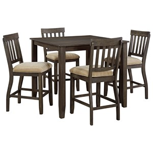 Page 2 Of Table And Chair Sets Mankato Austin New Ulm