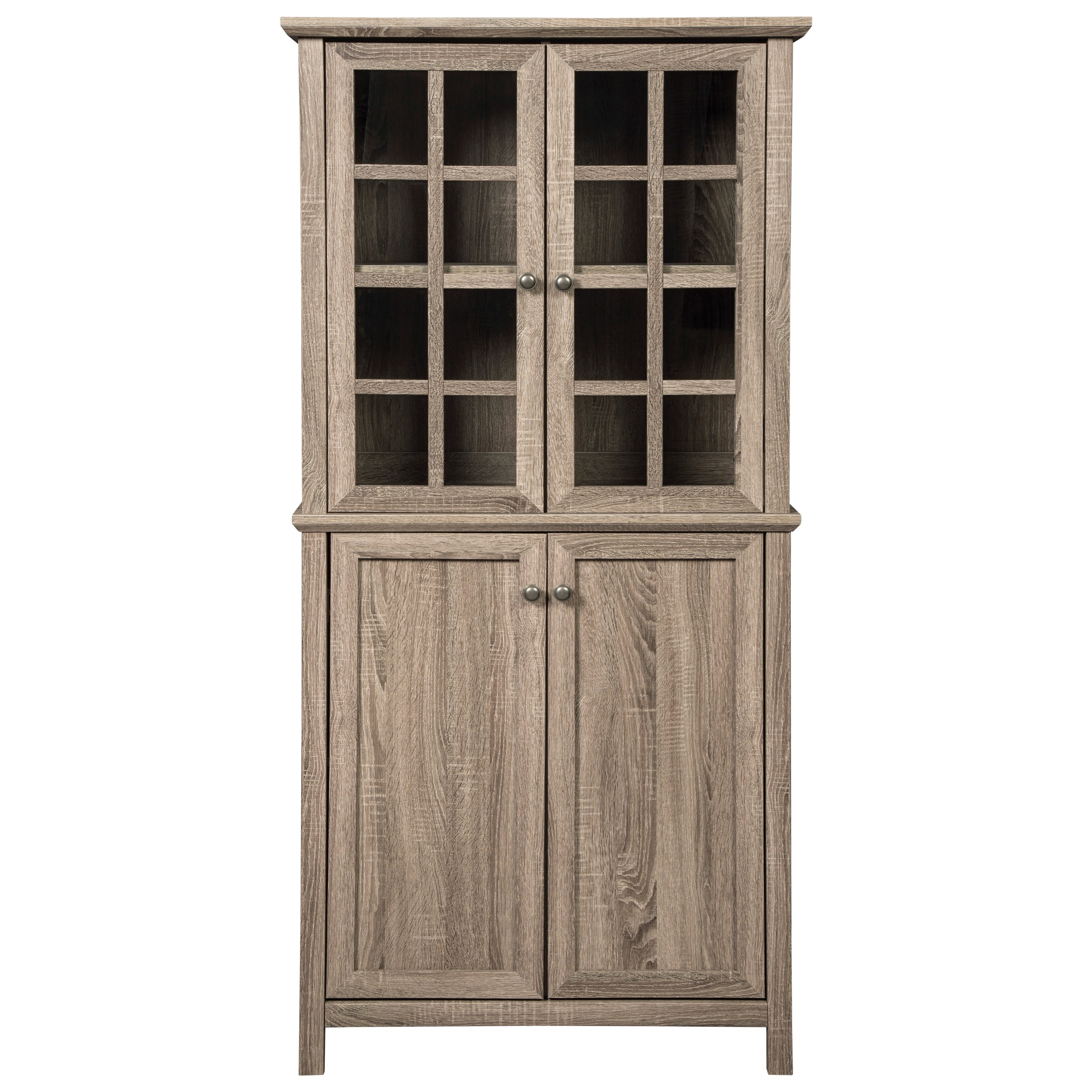 Drewmore Accent Cabinet by Ashley (Signature Design) at Johnny Janosik