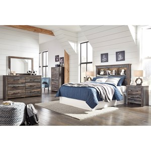 Kids Bedroom Sets Browse Page