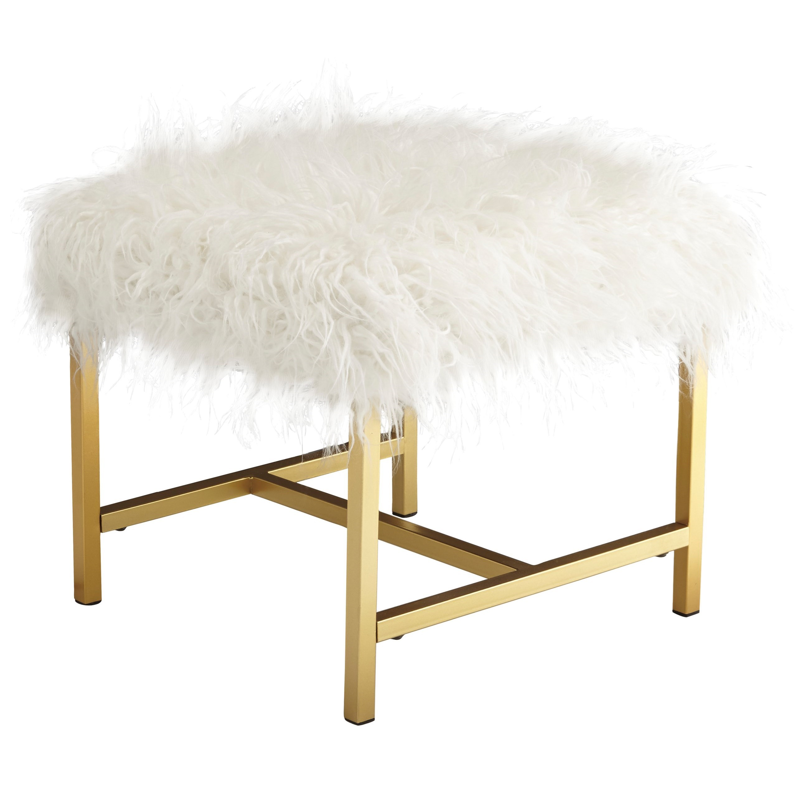 Signature Design by Ashley Elissa Stool - Item Number: A3000008