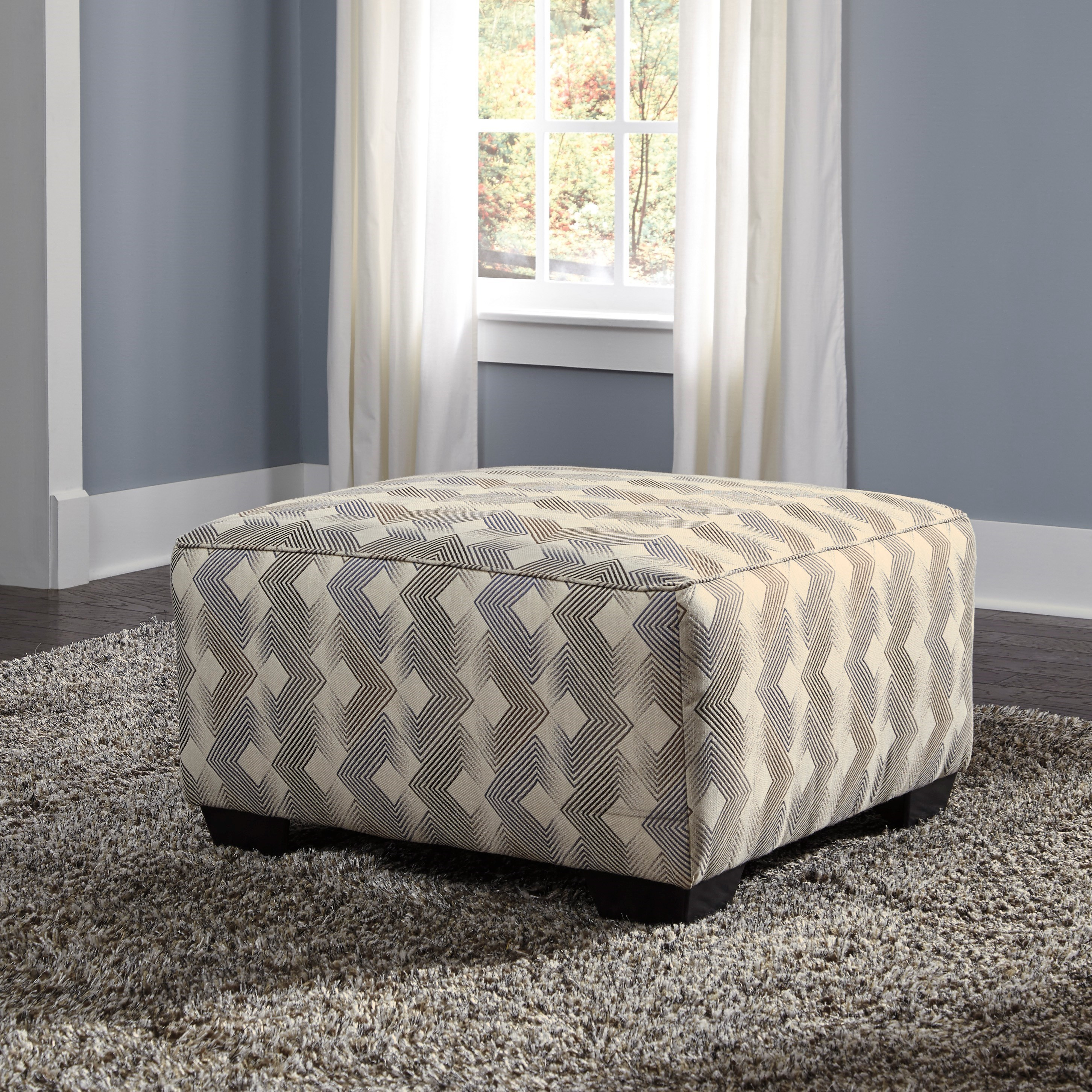 Ashley Furniture Current Sales Ad: Signature Design By Ashley Eltmann Oversized Accent