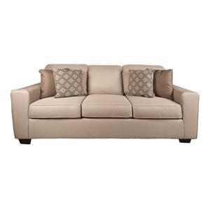 Morris Home Farrier Farrier Sofa