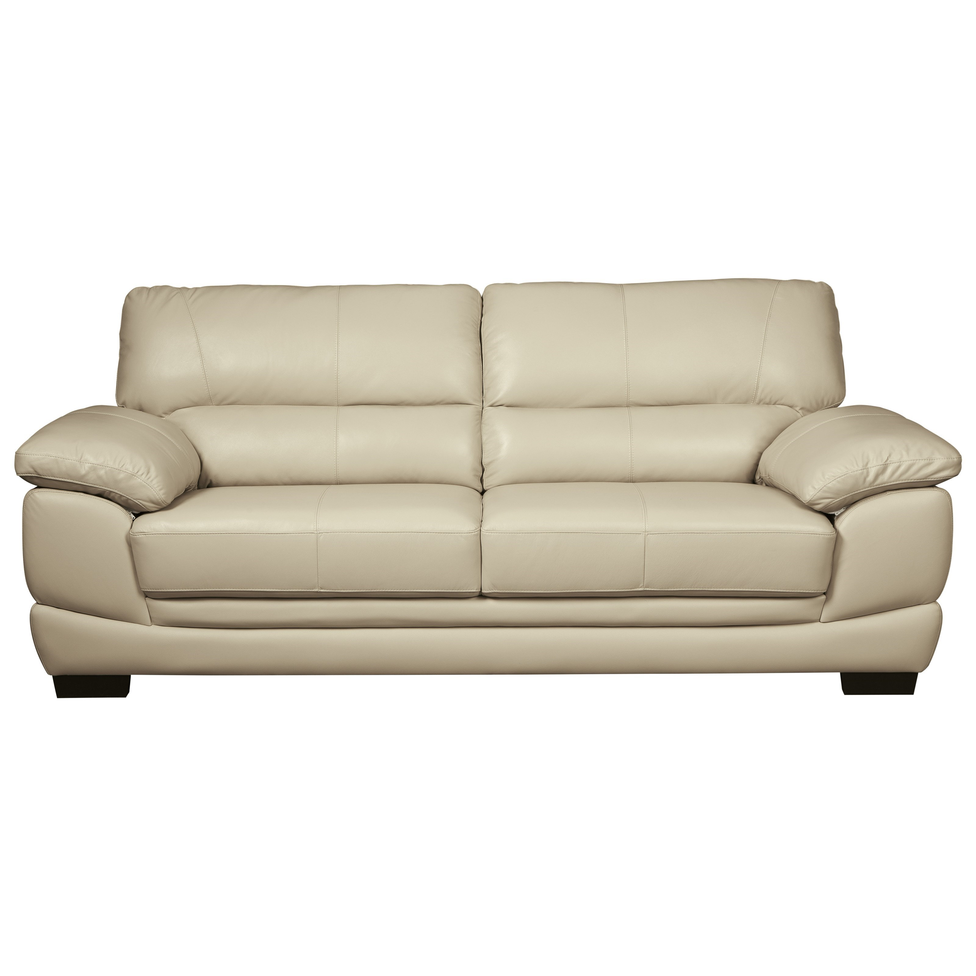 Signature Design by Ashley Fontenot Sofa - Item Number: 1220338
