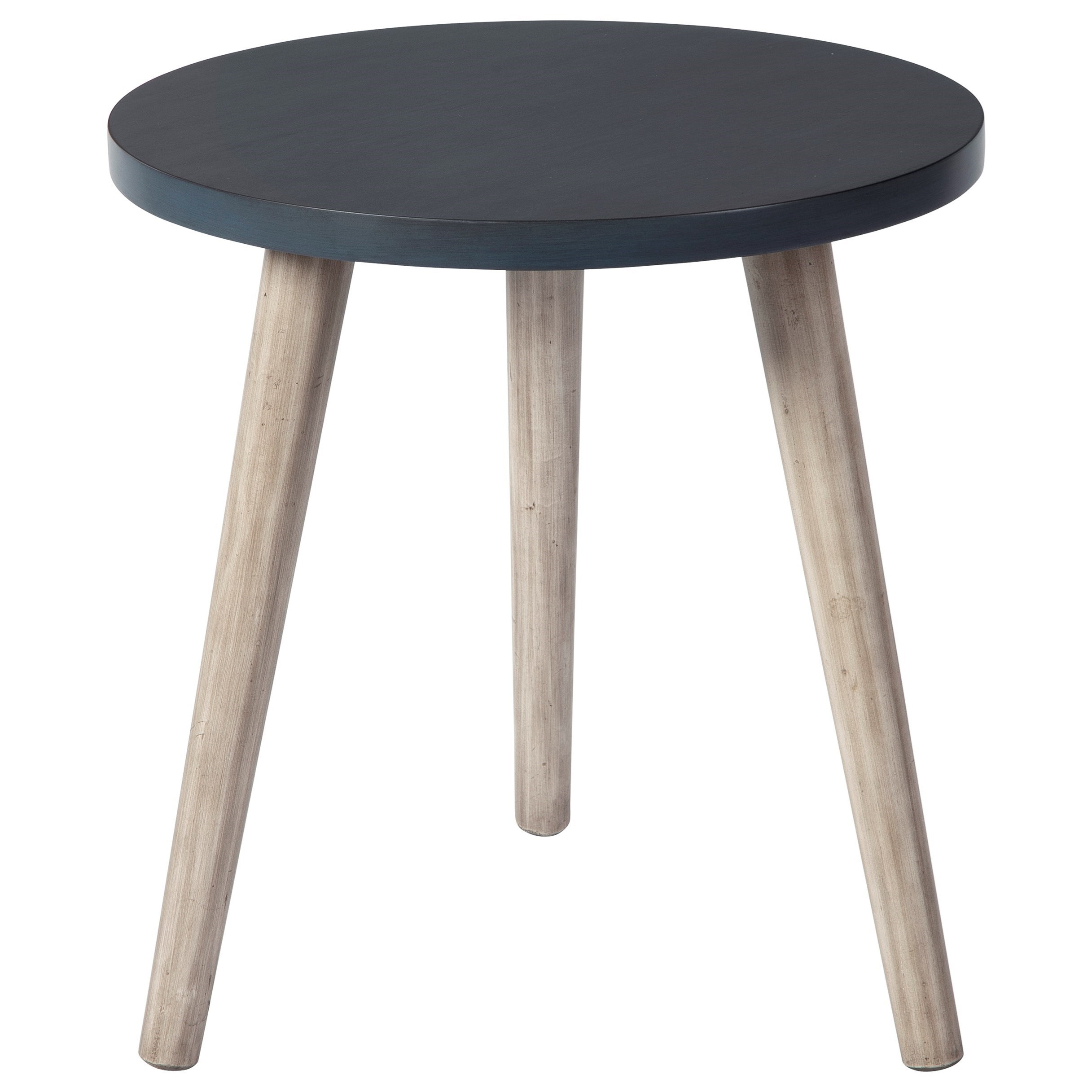 Fullersen Accent Table by Ashley (Signature Design) at Johnny Janosik