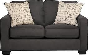 Garner Loveseat