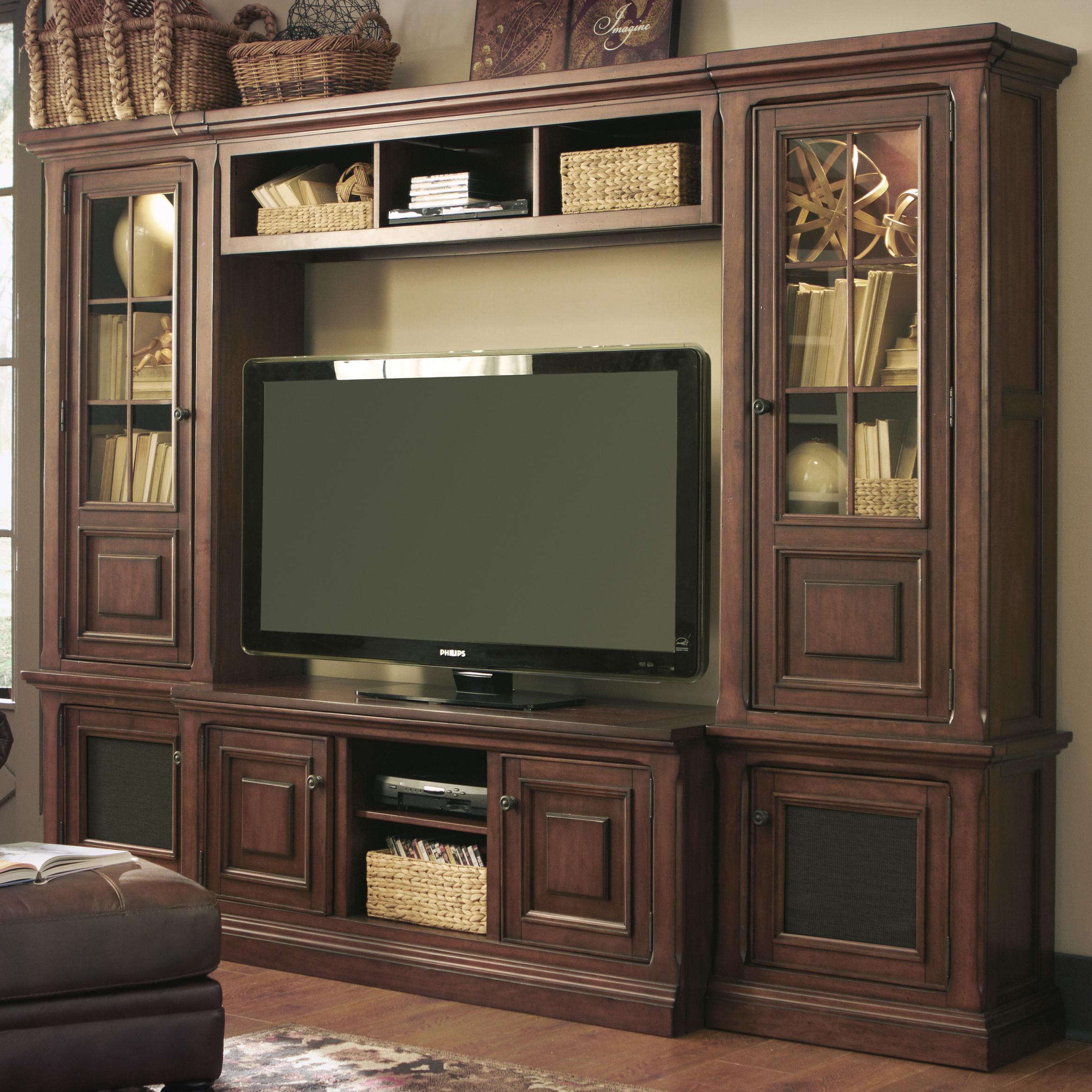option stand tv ashley roddinton furniture w center xl entertainment fireplace product
