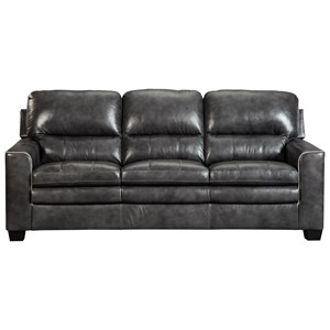 Signature Design by Ashley Gleason Sofa