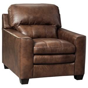 Benchcraft Gleason Chair