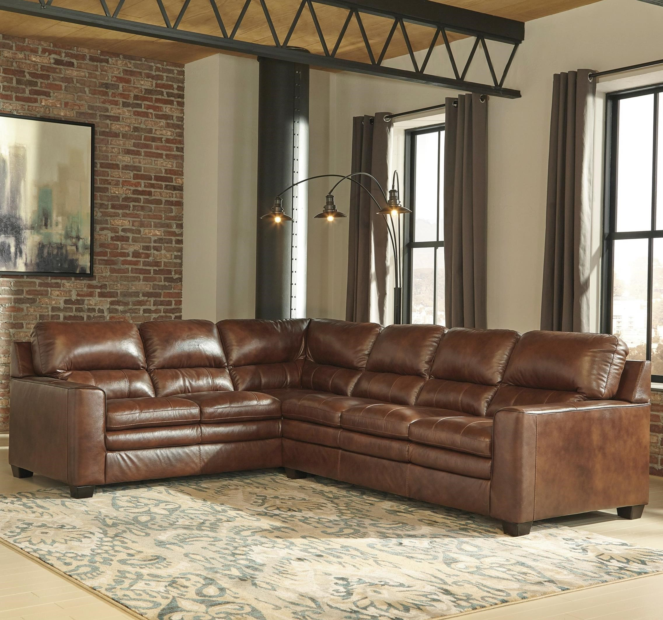 with products design item chaise by jayceon ashley sectional signature piece number right