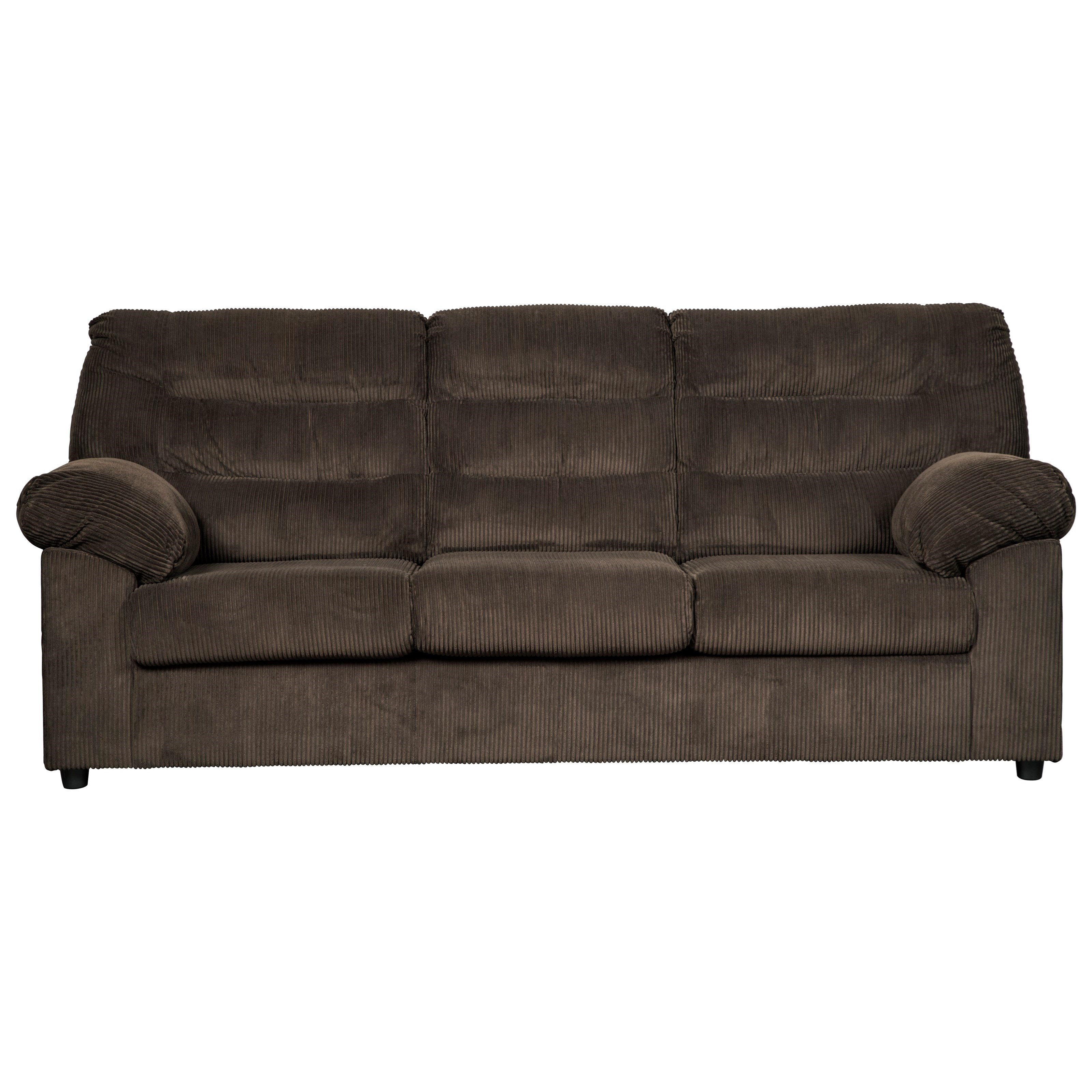 Signature Design by Ashley Gosnell Sofa - Item Number: 9610138