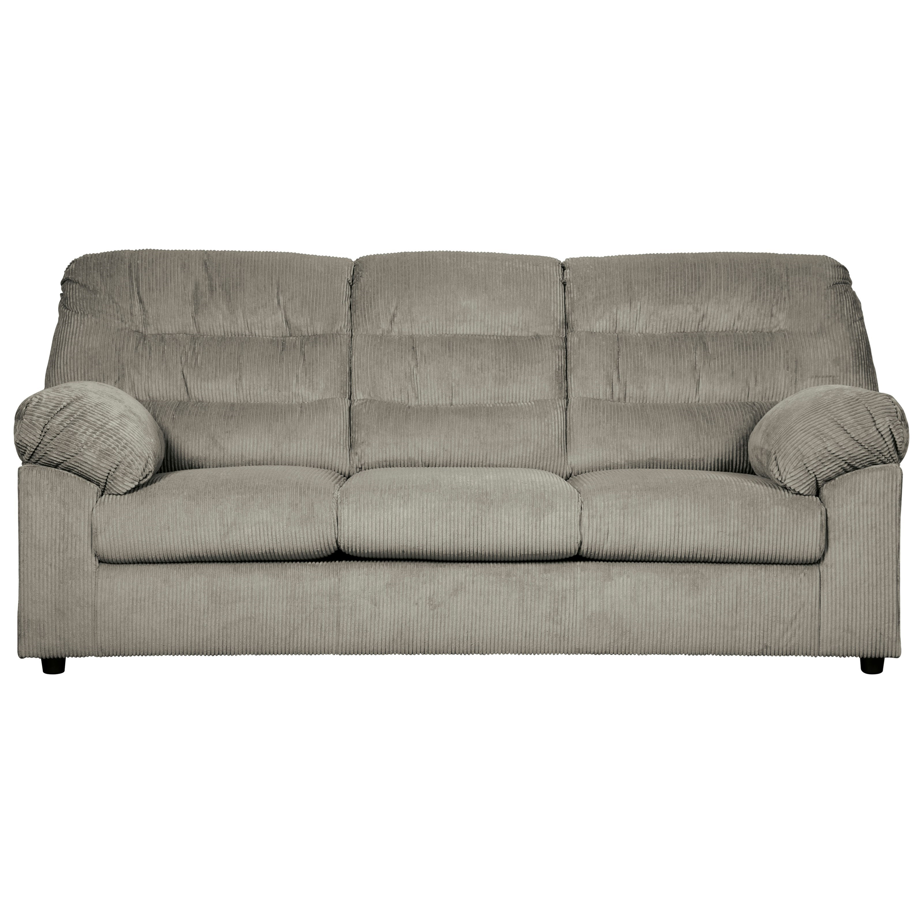sofascouch loveseat a your sofa bed beautiful com modern with cool pin hide for inspiration