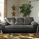 Ashley (Signature Design) Gregale Sofa - Item Number: 9160538