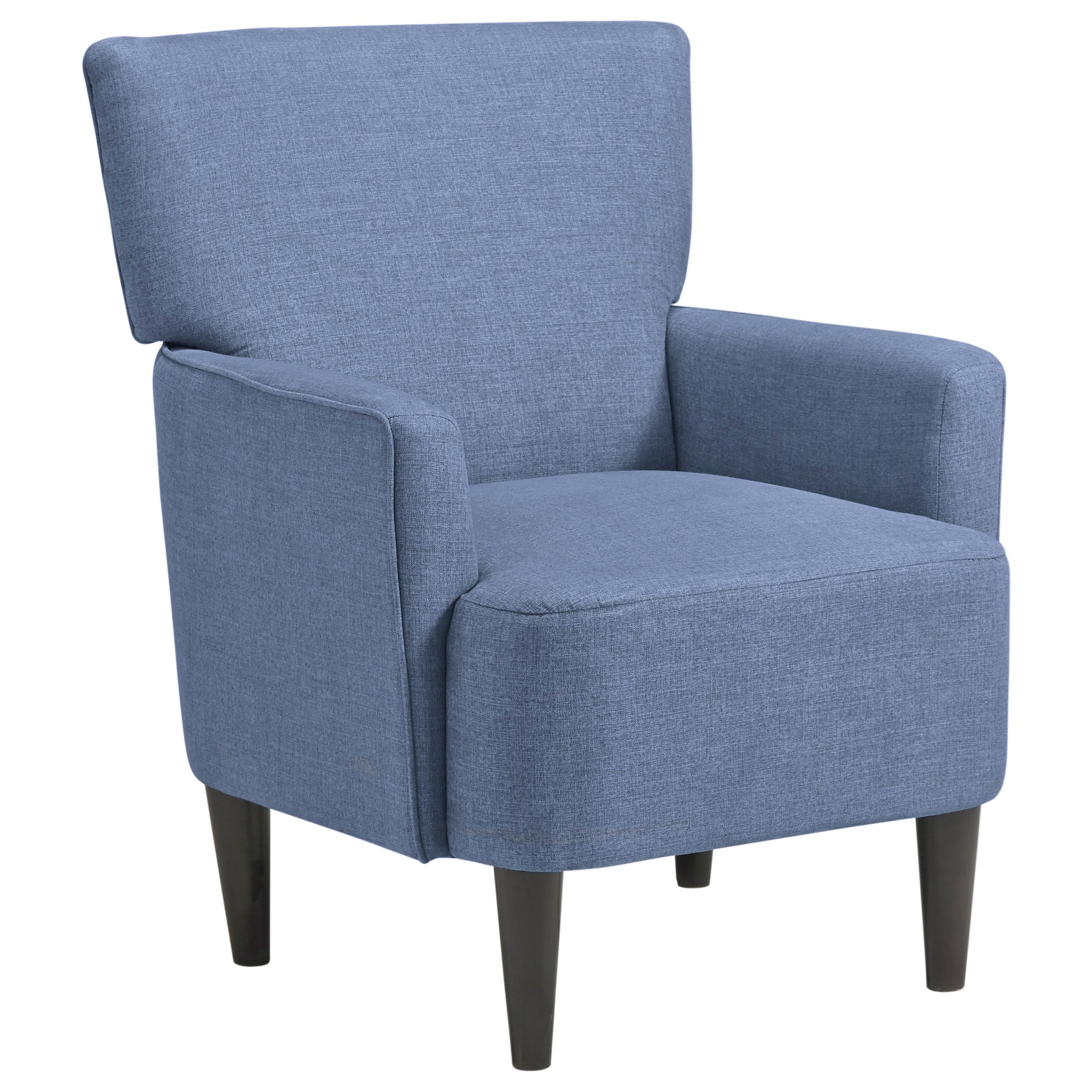 Hansridge Accent Chair by Ashley (Signature Design) at Johnny Janosik