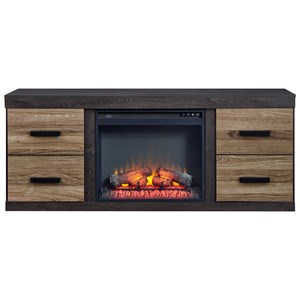 Fireplaces In Noblesville Carmel Avon Indianapolis Indiana