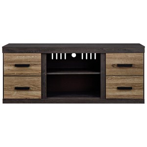 TV Stands Browse Page