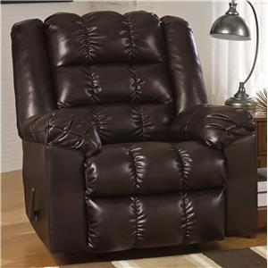 Leather And Faux Leather Furniture Memphis Jackson