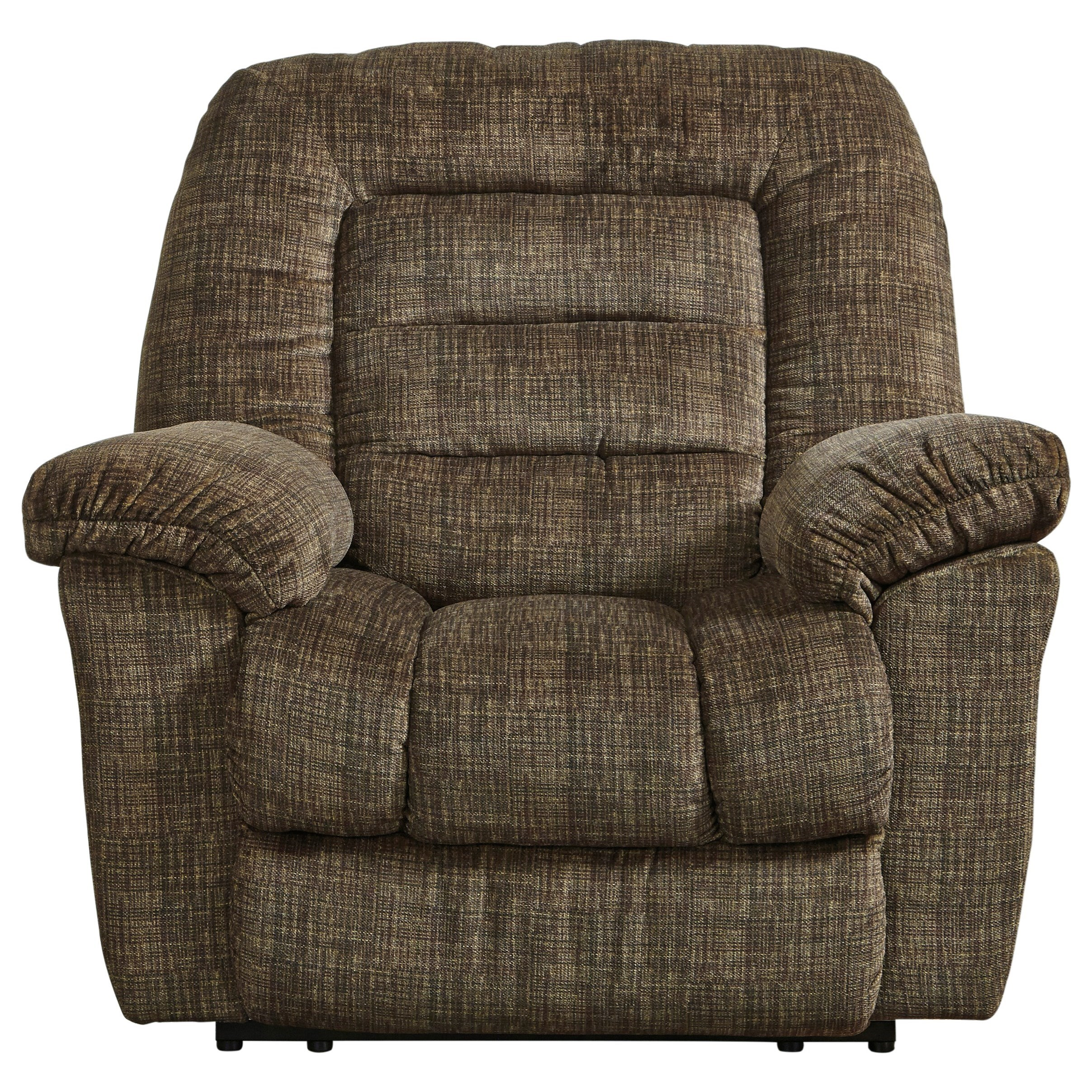 Hengen Zero Wall Recliner by Signature Design by Ashley at Northeast Factory Direct
