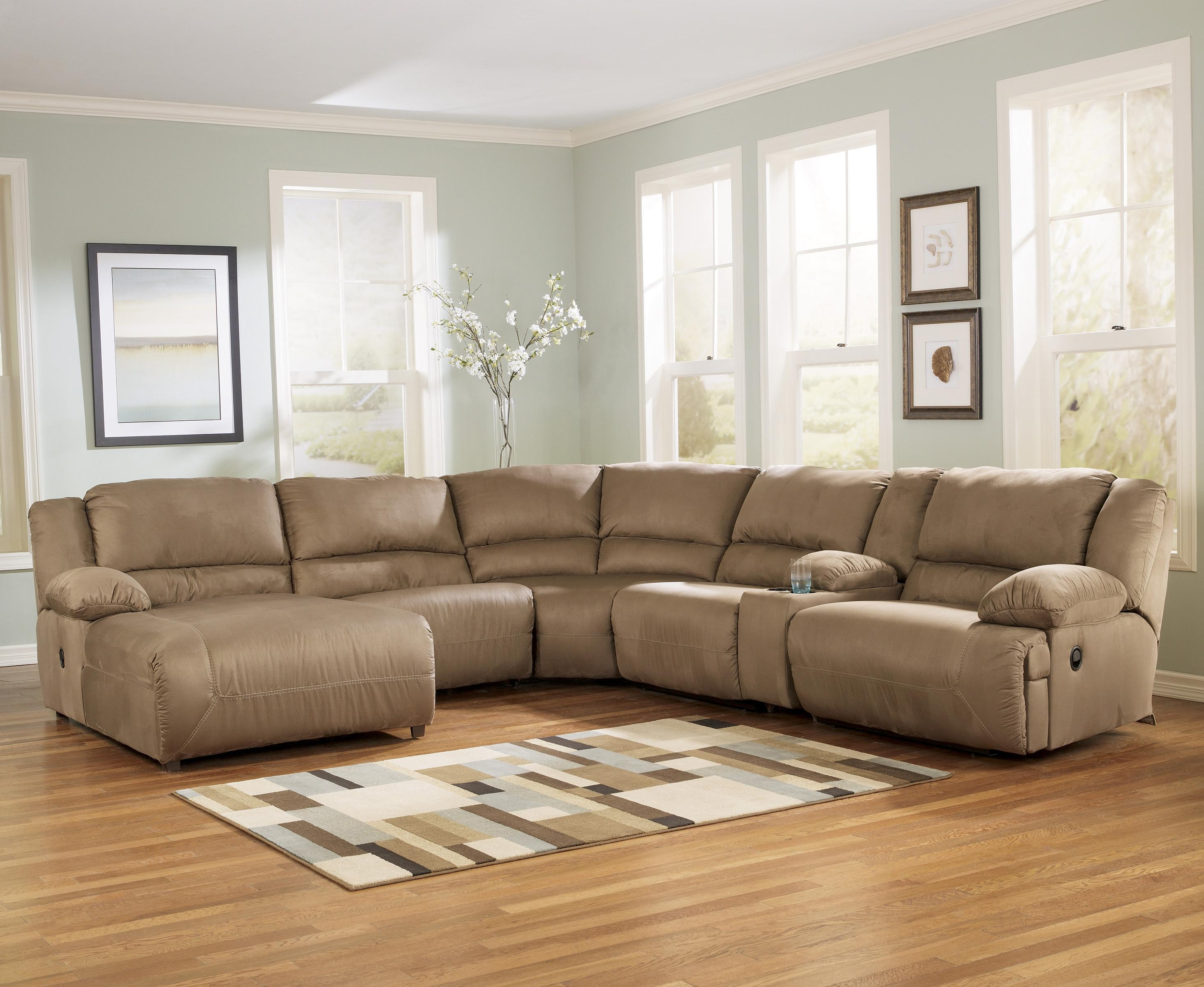 product bed wall murphysofa luxury opened couch ultra adagio plush sectional expand prev sofa queen