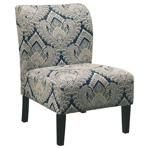 Ashley Signature Design Honnally Accent Chair